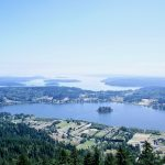 mount erie, anacortes wa | kaleandcompass