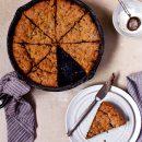 cookie pie | kaleandcompass.com